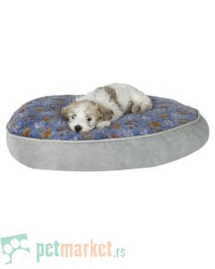 Trixie: Ležaljka za pse Laslo