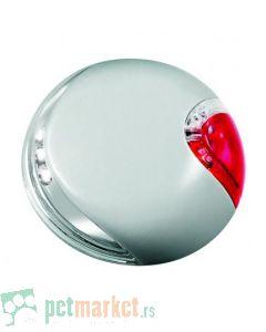 Flexi: Vario osvetljenje LED Lighting System