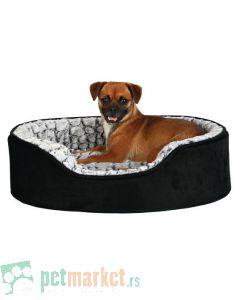 Trixie: Ortopedski krevet za pse Vital Lino Bed
