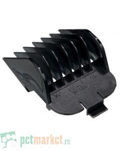 Trixie: Plastični češljevi za mašinicu Andis Type TR 1500