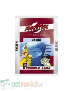 Verlese Laga: Prestige Shellsand Marine  5kg