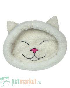 Trixie: Ležaljka za mace Mijou