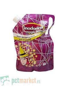 Inodorina: Univerzalno sredstvo za čišćenje svih površina Magic Home Lavander, 1 l