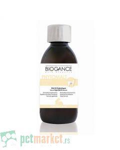 Biogance: Preparat za izbacivanje progutale dlake Phytocare PHYTOMALT, 200 ml