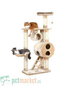 Trixie: Penjalica za mačke Mijas