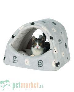 Trixie: Kućica za mace Mimi