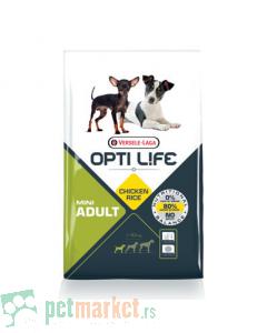 Opti Life: Mini Adult