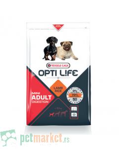 Opti Life: Mini Adult Digestion