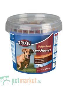 Poslastica Mini Hearts