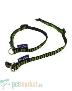 Pet Line: Ogrlica za pse Yorkshire Terrier
