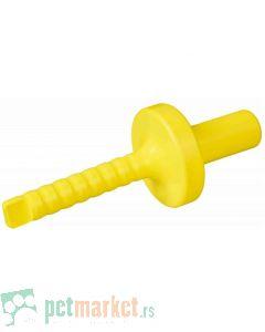 Trixie: Plutajuća igračka za pse Mot-Aqua