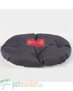 Pet Line: Jastuk za pse Nada