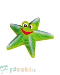 Nobby: Igračka za pse Morska zvezda