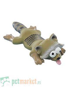 Nobby: Igračka za pse Rakun