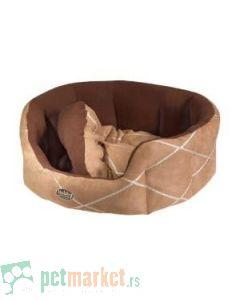 Nobby: Ležaljka za pse Danio