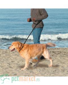 Nobby: Povodac za pse Jogging