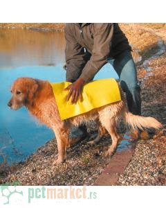 Nobby: Visokoupijajući peškir Speed Dry