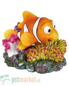 Trixie: Dekorativna ribica na steni