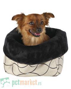 Trixie: Ležaljka za pse Niki