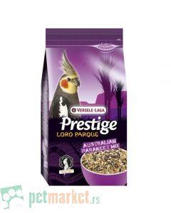 Prestige Premium: Hrana za papagaje Australian Parakeet
