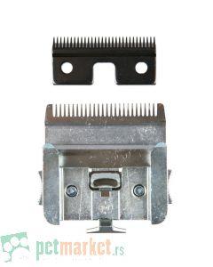 Trixie: Nož za mašinicu Moser Type 1233