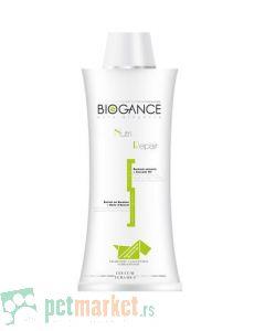 Biogance: Nutri Repair Shampoo, 250 ml