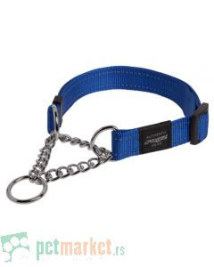 Rogz: Poludavilica za pse Utility, plava
