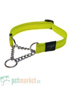 Rogz: Poludavilica za pse Utility, žuta