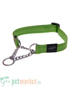 Rogz: Poludavilica za pse Utility, zelena