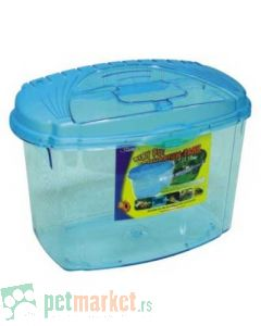 Resun: Plastični akvarijum