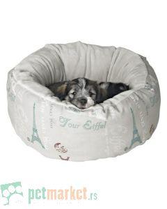 Trixie: Krevet za pse Pariss