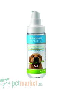 Artero: Pasta za zube za pse Dentix, 50 gr