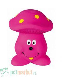 Trixie: Igračka za pse Mushrom