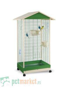 Imac: Kavez za ptice Pervinca
