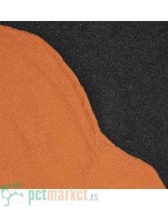 Trixie: Pustinjski pesak za terarijume