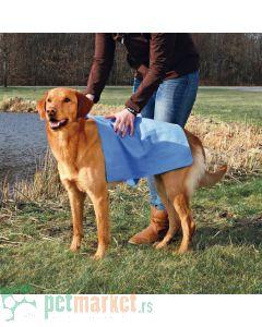 Trixie: Visokoupijajući peškir