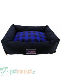 Pet Line: Krevet za pse Dragi