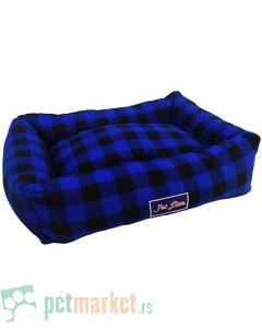 Pet Line: Krevet za pse Sima