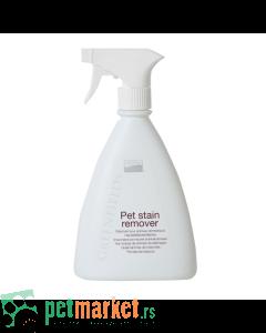 Greenfields: Sredstvo za uklanjanje mrlja Stain Remover, 400 ml