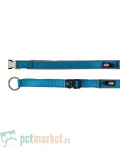 Trixie: Ogrlica za pse Expirience, plava