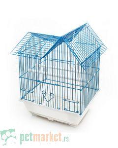 OEM: Kavez za ptice 2106