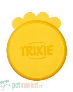 Trixie: Poklopac za konzerve