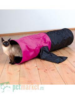 Trixie: Tunel za mace od poliestera