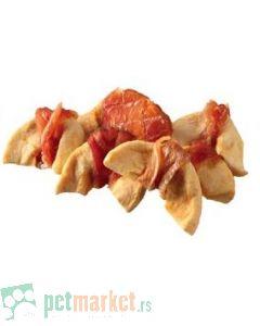 Trixie: Poslastica sa piletinom i jabukom Premio Apple Chicken
