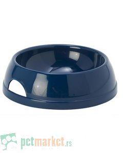 Modern: Plastična posuda Eco Bowl, 470 ml