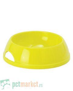Moderna: Plastična posuda Eco Bowl, 200 ml