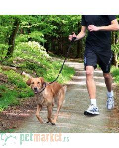 Trixie: Povodnik Jogging