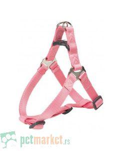 Trixie: Am Premium Harness Roze