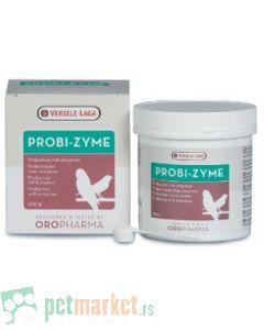 Oropharma: Vitamini za ptice Probi-Zyme, 200g