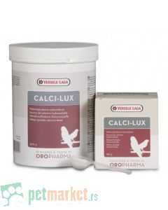 Oropharma: Vitamini za ptice Calci-Lux, 150g
